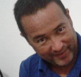 Domingos Pereira dos Santos