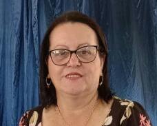 Madalena Dias Almeida