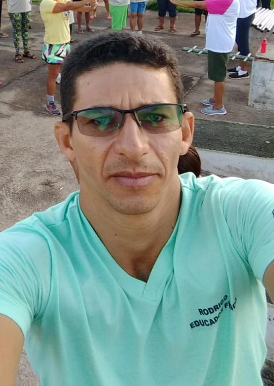 Rodrigo Martins Lima